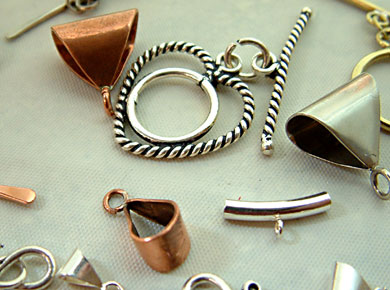 03clasps_and_bails